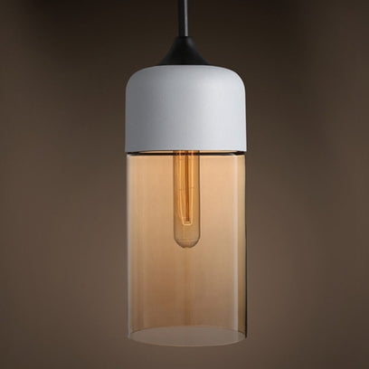 Pendant light CD104-N