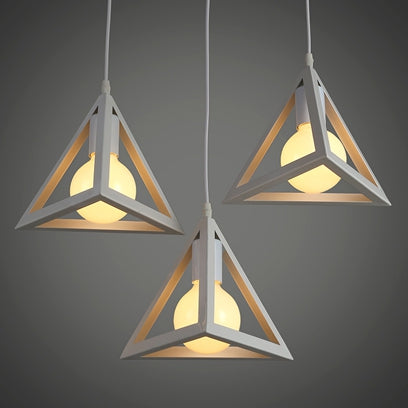 Pendant light CD105-N