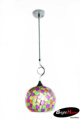 Pendant light CD105010G05