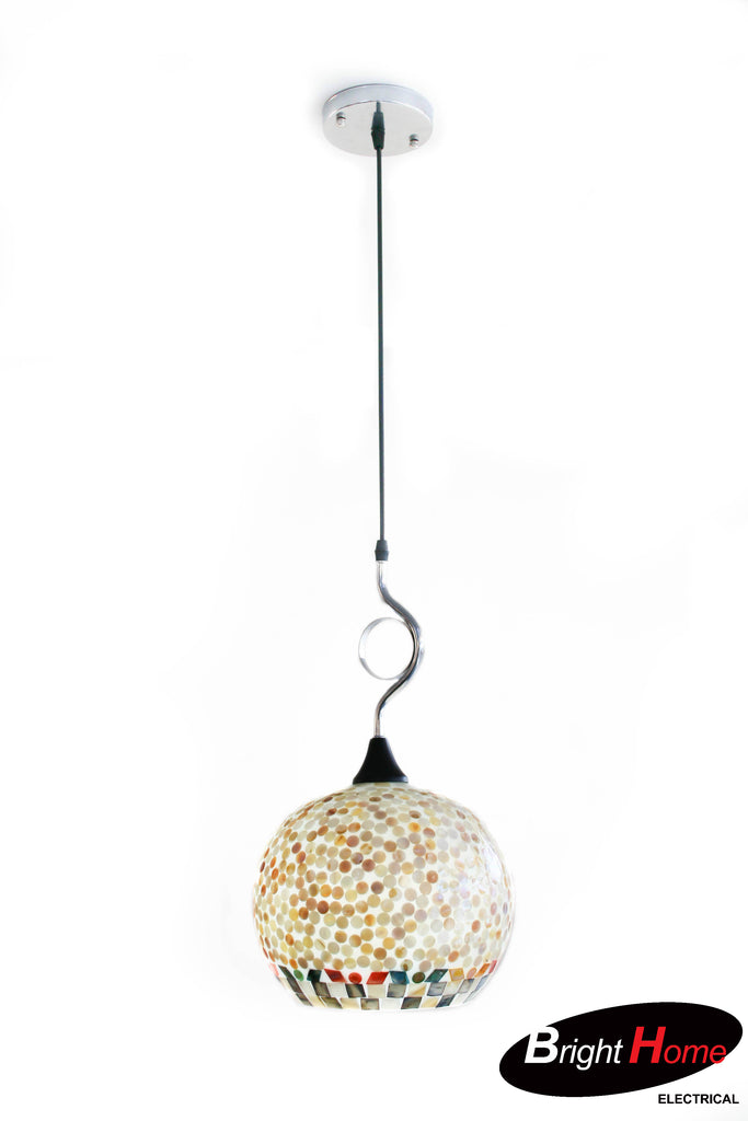 Pendant light CD10502G05