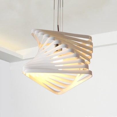 Pendant light CD107-N