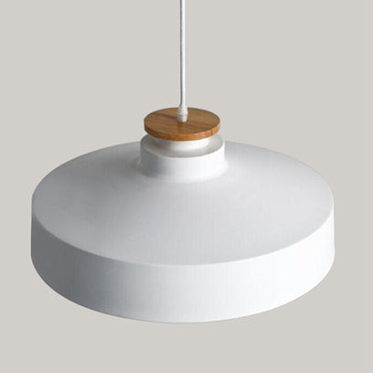 Pendant light CD118