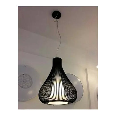 Pendant light CD120
