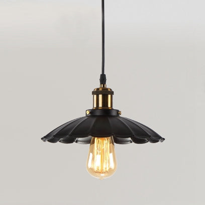 Pendant light CD122-N