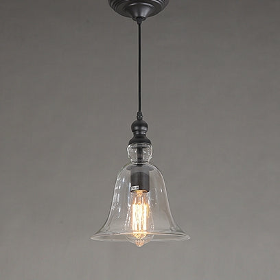 Pendant light CD125-N
