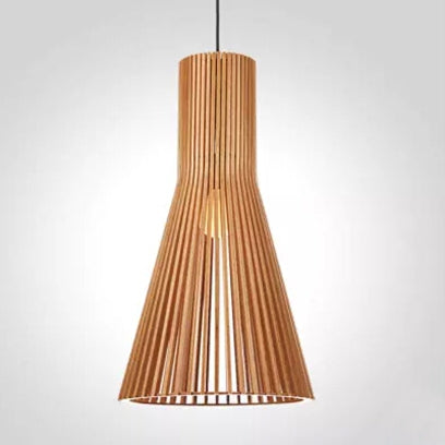 Pendant light CD132/D