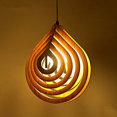 Pendant light CD133/X