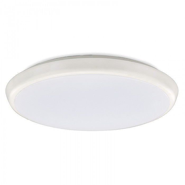 Ceiling light SLCLU250-DWW  LED 3000K Dimmable