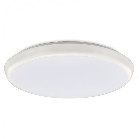 Ceiling light SLCLU250-DCW  LED 4000K Dimmable