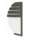 Outdoor light SW102