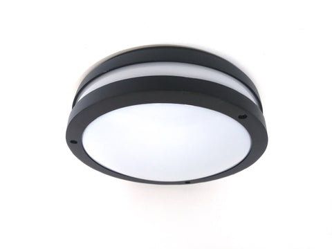 Outdoor Ceiling light sw201