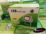 Outdoor light SW301 flood light