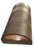 Outdoor light SW304