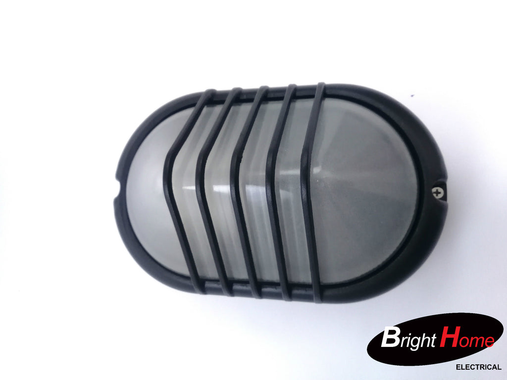 Outdoor light SW111-S-B