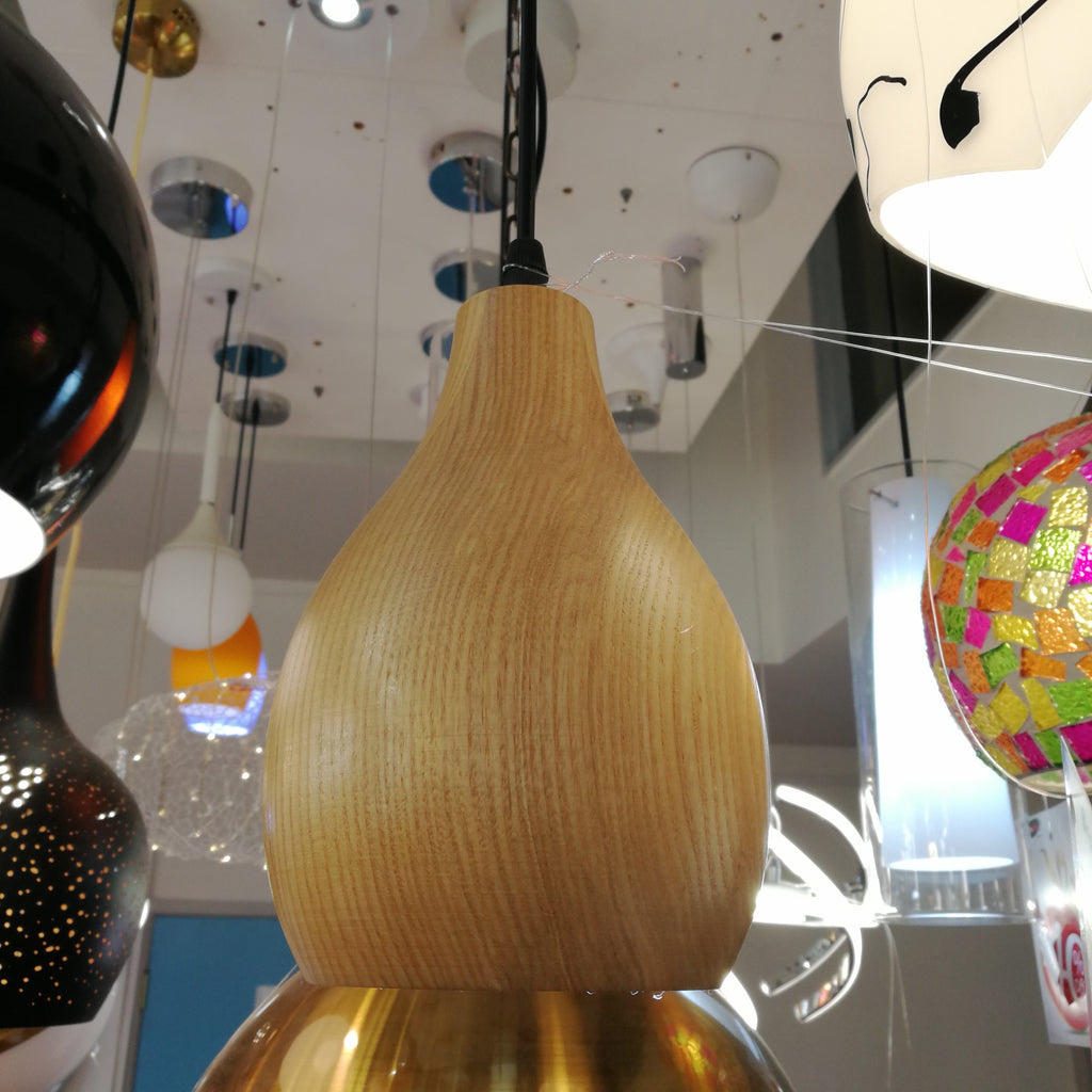 Pendant Light CD10302WY06