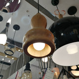 Pendant Light CD10303WY06