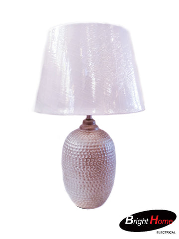 Table Lamp T107  E27