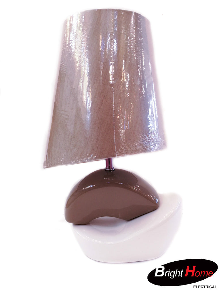 Table Lamp T105  E27