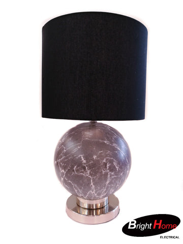 Table Lamp T104  E27