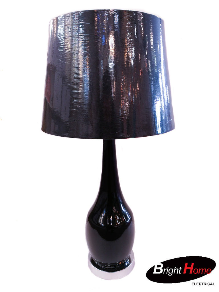 Table Lamp T102  E27