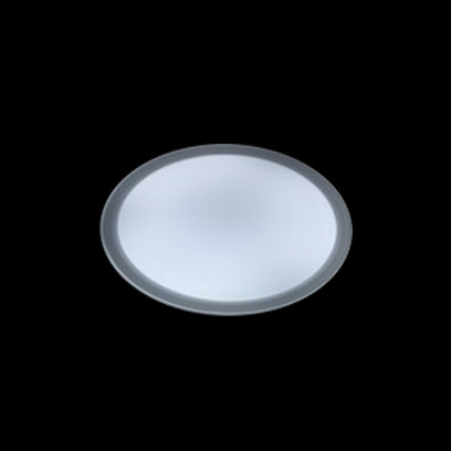Ceiling light XD115