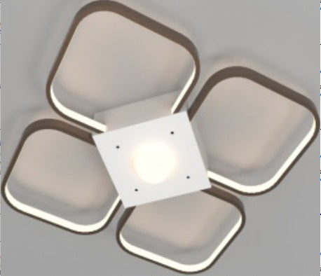 Ceiling light XD20109AWN3