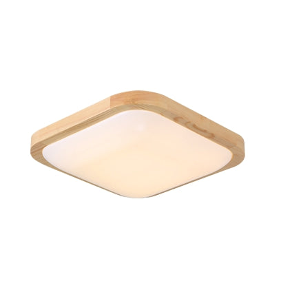 Ceiling light XD221-SZ