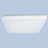 Ceiling light PLC117-18W LED