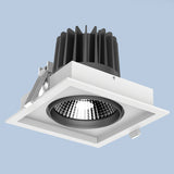 Recessed Down Lights PLUCL67
