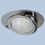 Recessed Down Lights PLDL316
