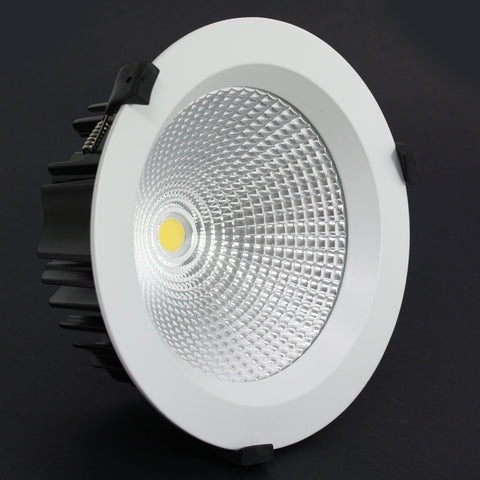 Recessed Down Lights PLDL5023