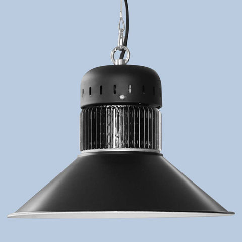 Commercial Pendants PLHB60W-WB