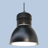 Commercial Pendants PLHB40W-NB