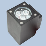 Outdoor light PLHL2221 LED