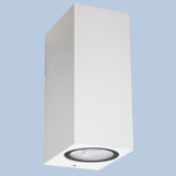 Outdoor light PLHL2621  LED
