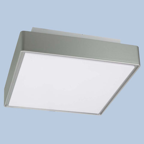 Outdoor Ceiling light PLMX228 LED