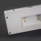 Wall light PLW1705 LED