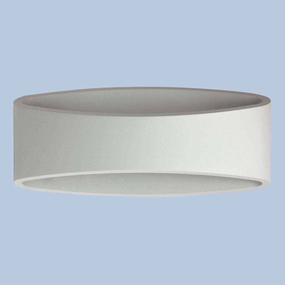 Wall light PLW1800D LED