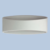 Wall light PLW1800 LED
