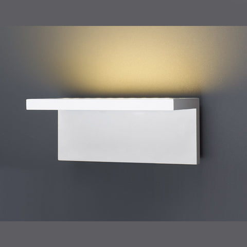 Wall light PLW1815 LED