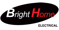 Brighthome Electrical