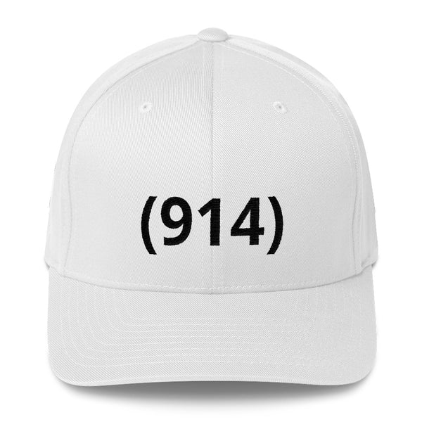 Signature (914) White Cap
