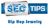 Guide to market online Hip Hop Jewelry Store using SEO Tips