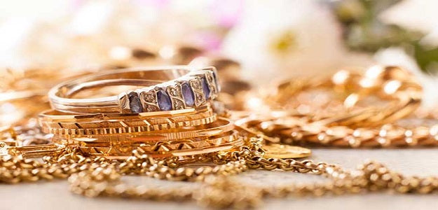 Some Interesting Facts about Jewelry