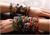 4 beautiful Women Bracelets to complement an elegant look