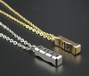 Image of Designer Xanax Chains - LA Gold Cartel