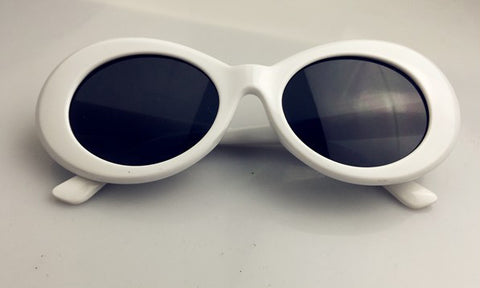 Clout Goggles : Kurt Cobain, Zumiez Clout Goggles at the Best Prices! - LA Gold Cartel