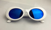 Image of Clout Goggles : Kurt Cobain, Zumiez Clout Goggles at the Best Prices! - LA Gold Cartel
