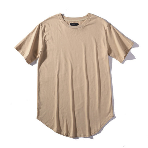 Designer Shirt - LA Gold Cartel