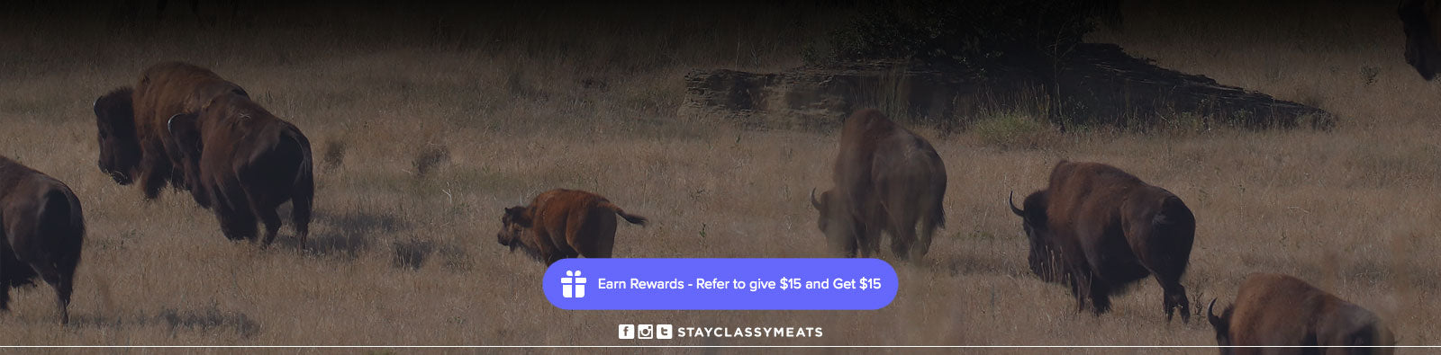Rewards - How To Redeem Meat Dollars